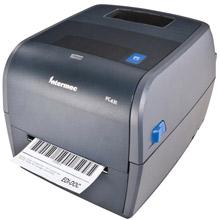 PC43TA00000202 Intermec PC43T