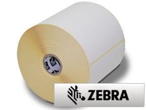 800274-505 Zebra