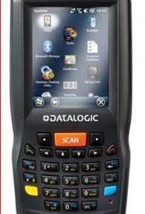 Datalogic Lynx
