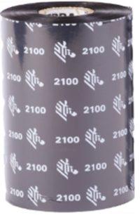 Zebra 2100 Ribbon