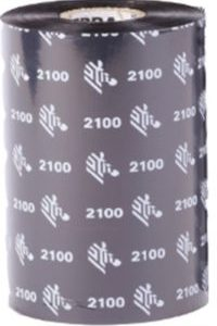 Zebra 2100 Ribbon
