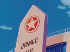 Orage-Star-3