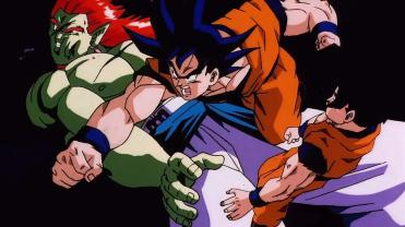 db-z-movie-09-3