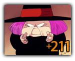 Baba (+de 211)
