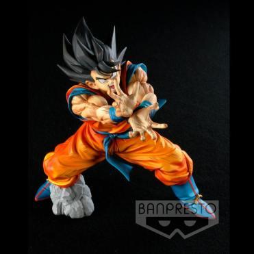 dragon-ball-son-goku-kamehameha-figure-3