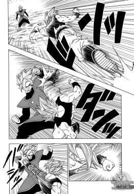 dragon-ball-super-chap-24-32