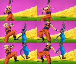 dragon-ball-super-episode-05-corrige-06