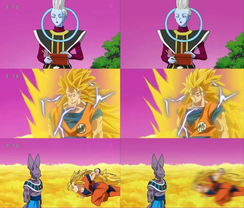 dragon-ball-super-episode-05-corrige-13