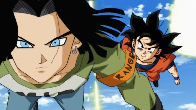 dragon-ball-super-episode-086-image-002