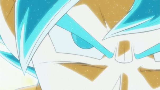 dragon-ball-super-episode-086-image-006