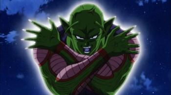 dragon-ball-super-episode-090-02