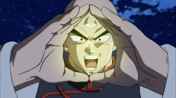 dragon-ball-super-episode-090-03