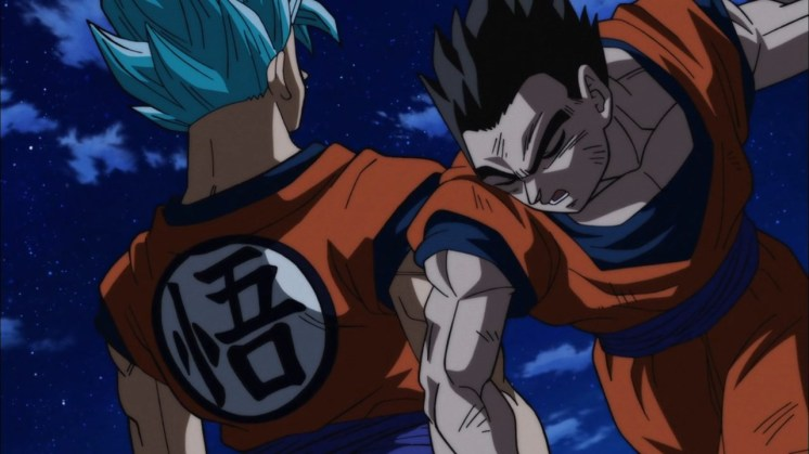 dragon-ball-super-episode-090-10