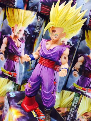 son-gohan-master-stars-piece-special-color- (2)