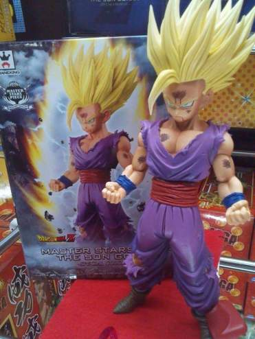 son-gohan-master-stars-piece-special-color- (3)