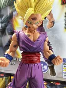 son-gohan-master-stars-piece-special-color- (6)