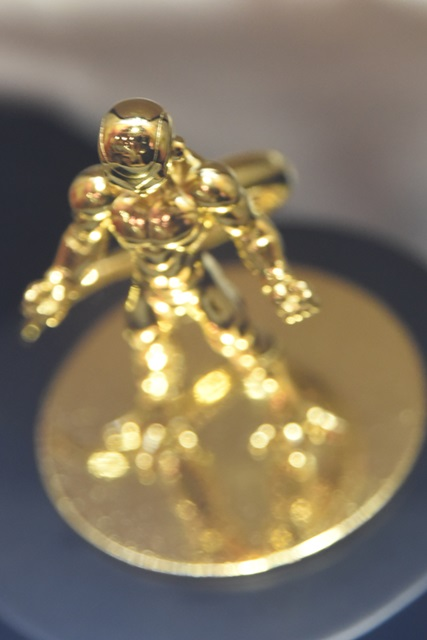 Dragon-Ball-Chara-Hobby-Golden-Freeza-Pure-Gold-3