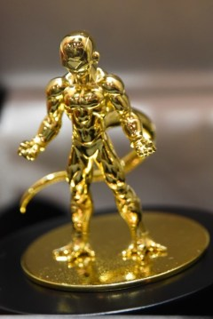 Dragon-Ball-Chara-Hobby-Golden-Freeza-Pure-Gold-7