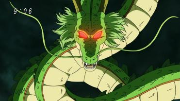dragon-ball-super-ep-009-1