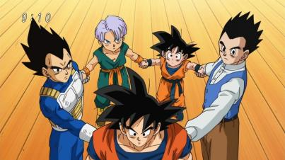 dragon-ball-super-ep-009-2