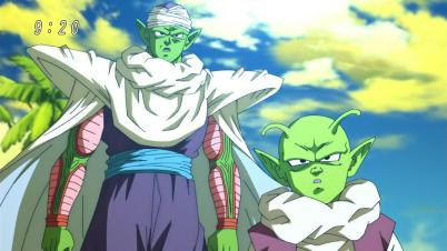 dragon-ball-super-ep-009-5