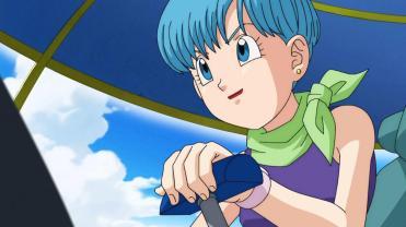 dragon-ball-super-episode-010-pic-10