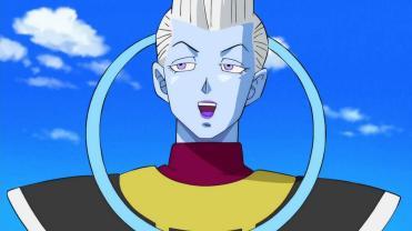 dragon-ball-super-episode-010-pic-5
