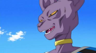 dragon-ball-super-episode-010-pic-6