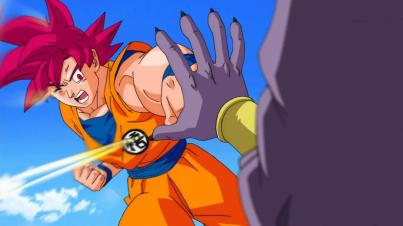 dragon-ball-super-episode-010-pic-7