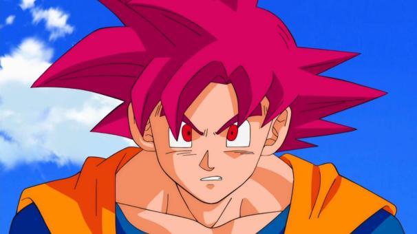 dragon-ball-super-episode-010-pic-9
