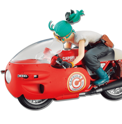 Desktop-Real-McCoy-Bulma-Version-3.5-2