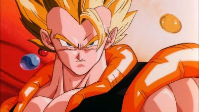 dbz-movie-12
