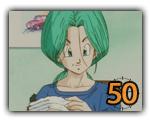 Bulma (50)