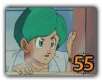 Bulma (55)