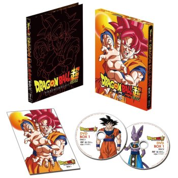 dragon-ball-super-dvd-box-1