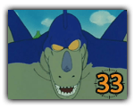 Giran (33)