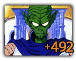 Dieu (+ de 492)