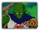 Dieu (+ de 502)