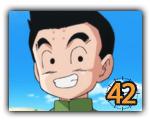 Kuririn (42)
