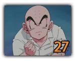 Kuririn (27)