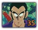 Murasaki (35)