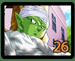 Piccolo (26)