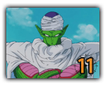Piccolo (11)