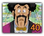 Mr. Satan (40)