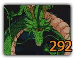 Shenron (292)