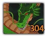 Shenron (304)