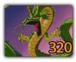 Shenron (320)