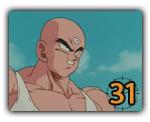 Ten Shin Han (31)