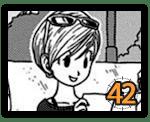 Tights (42)