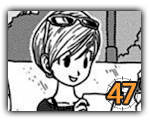 Tights (47)